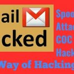 hacking gmail easy method without phishing