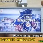 madden mobile tool – madden mobile hack tool download