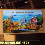 township game hack apk download – township hack tool android