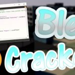 13 APRIL 🎁 BLEU CRACKED ✅ UNPATCHED 🔥 ROBLOX EXPLOIT ✅