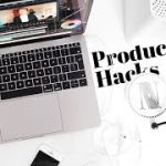 5 AWESOME Productivity HACKS PCMAC