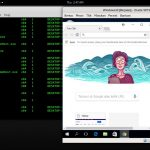 Browser Hacking using NetRipper Metasploit Kali Linux 2018