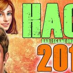 Choices Hack Stories You Play Cheats 2018 Newest – Keys and