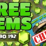 ✮✮Clash of Clans Hack Tool✮✮ Free Clash of Clans Hack