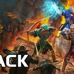 Download do Kings Road Unlimited hack 2018