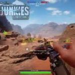 FREE DOWNLOAD Battlefield 1 Cheats Aimbot, Wallhack, Unlocks,