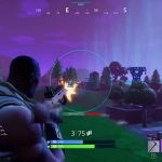 FREE Fortnite Aimbot Hack ESP undetected March 20th DOWNLOAD
