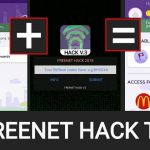 Freenet Hack using Hacking tools 100 working 2018