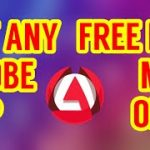 Get Any Adobe App Free For Mac Only