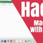 Hacking Mac OS X Using A Microsoft Office Document