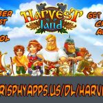 Harvest Land Hack How to Get Free Gold and Crystals in Harvest