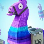 How To Hack Fortnite Accounts (FREE SOFTWARE 2018)