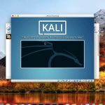 How To Install Kali Linux on Mac OS Using Virtual Box in BAHASA