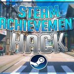 How to Unlock Every Steam Game Achievement (100 NO VAC, SAFE)