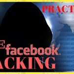 How to hack facebook account with Practical video 2018 Facebook