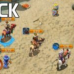 Kingdoms and Lords Hack – Online Cheat Tool For Android iOS