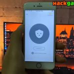 Knives Out hack app – Knives Out juwelen cheat 2018
