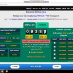 LIVE PROOF2018 FREEBITCOIN NEXT ROLL PREDICTION TOOL DOWNLOAD
