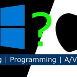 Mac vs Windows for Penetration Testing, Programming, Video