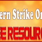 Modern Strike Online Hack – Cheats for UNLIMITED game