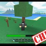 ROBLOX HACK TOOL 2017 ROBLOX MOBILE HACK ANDROID ROBLOX HACK