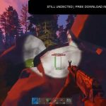 Rust Hacks FREE DOWNLOAD Devblog 175 Aimbot ESP