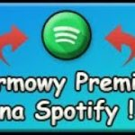 Spotify Premium Free (Hacked Cracked) apk 2018