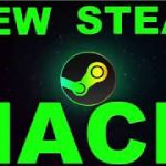 Steam Wallet Free Code – Steam Gift Cards for Free