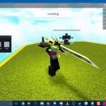 UNPATCHED✅BEST ROBLOX HACK✅Veil Level 7 ROBLOX EXPLOIT