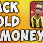 Underworld Soccer Manager Hack – Cheats for FREE Gold Money By
