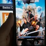 badoo hack tool download