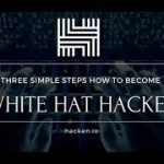 how to Become a White Hat Hacker from beginner to an expert