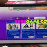 the sims freeplay deep dive hack tool – the sims freeplay hack