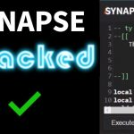 💯2ST MAY 💯SYNAPSE CRACK AUTO-UPDATES 😱 ROBLOX EXPLOIT