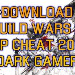 FREE DOWNLOAD NEW WORKING TOP CHEAT GUILD WARS 2 2018
