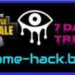 FREE FORTNITE AIMBOT HACK 2018 ESP, WH, Bypas Battleye
