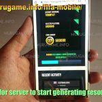 Fifa Mobile Hack 2018 – Cheats Fifa Soccer – Free Coins and