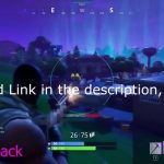 Fortnite Hack Aimbot + ESP Undetected (April) Working + (FREE