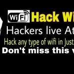 Hack Wi Fi Aircrack ng Full tutorial on Kali Linux 2018 by