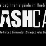 Hashcat : advanced password recovery tool beginners guide in