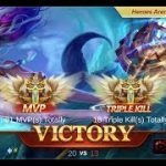 Heroes Arena Hack Completed Unlimited Diamonds Gold