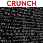 How To Generate Wordlists With Crunch Kali Linux