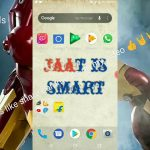 How to download crack and hacked games in android.