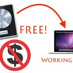How to get Logic Pro X on your Mac for FREE working 100 2018