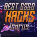 Icarus BEST FREE AND PREMIUM UNDETECTED HACK (2018) DOWNLOAD