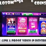 Slotomania Hack 2018 🔥 Get Unlimited Free Coins Cheat 🤑