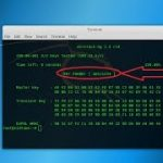 Wpa2 Wifi encryption hack simplest attack wifi hacking