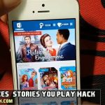 choices stories you play hack tool – how to get Keys and