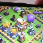 clash of clans hack tool download – clash of clans hack tool –