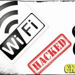 how to Hack and Crack any Wifi Network in 3 steps